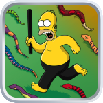 The_Simpsons_Tapped_Out_Icon