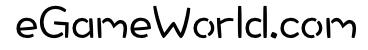 eGameWorld
